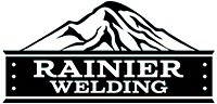 Rainier Welding